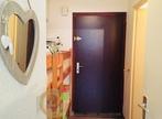 Vente Appartement 1 pièce 25m² Le Touquet-Paris-Plage (62520) - Photo 5