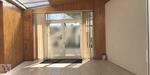 Vente Maison 95m² Soyaux (16800) - Photo 6