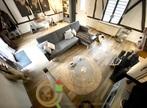 Sale House 5 rooms 130m² Berck (62600) - Photo 1