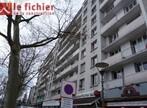 Vente Appartement 2 pièces 41m² Le Pont-de-Claix (38800) - Photo 13