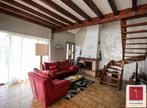 Vente Maison 6 pièces 116m² Crolles (38920) - Photo 3