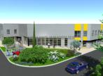 Sale Commercial premises 130m² Tignieu-Jameyzieu (38230) - Photo 1