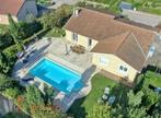 Vente Maison 5 pièces 125m² Thizy-les-Bourgs (69240) - Photo 1
