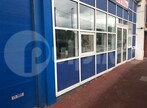 Location Local commercial 3 pièces 55m² Sallaumines (62430) - Photo 6