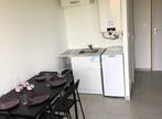 Location Appartement 27m² Lestrem (62136) - Photo 3