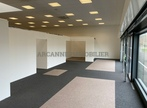 Location Local commercial 504m² Bourgoin-Jallieu (38300) - Photo 4