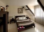 Sale House 7 rooms 235m² Houdan (78550) - Photo 6