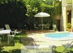 Sale Apartment 6 rooms 293m² Romans-sur-Isère (26100) - Photo 8