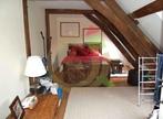Vente Maison 5 pièces 160m² Montreuil (62170) - Photo 5