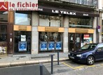 Location Local commercial 60m² Grenoble (38000) - Photo 1