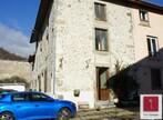 Vente Maison 4 pièces 109m² Saint-Égrève (38120) - Photo 13