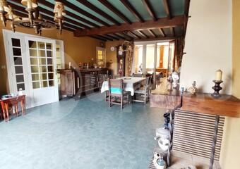 Vente Maison 8 pièces 136m² Arras (62000) - photo