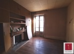 Sale Apartment 3 rooms 68m² Grenoble (38000) - Photo 3