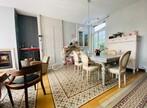 Vente Maison 5 pièces 156m² Hazebrouck (59190) - Photo 1