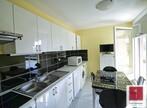 Sale Apartment 4 rooms 82m² Grenoble (38000) - Photo 6