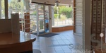 Vente Local commercial 93m² Fontaine (38600) - Photo 4