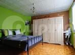 Vente Maison 6 pièces 83m² Billy-Montigny (62420) - Photo 4