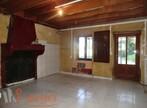 Vente Maison 5 pièces 98m² Courtenay (38510) - Photo 14