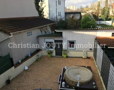 Vente Appartement 3 pièces 67m² Saint-Martin-d'Hères (38400) - photo