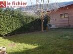 Vente Maison 5 pièces 112m² SAINT-PIERRE-D'ALLEVARD - Photo 4