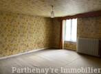 Vente Maison 3 pièces 80m² Le Tallud (79200) - Photo 11