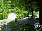Vente Maison 10 pièces 218m² La Tronche (38700) - Photo 42