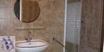Sale House 6 rooms 162m² Jauldes - Photo 16