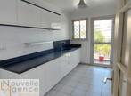 Vente Appartement 63m² Saint-Denis (97400) - Photo 3