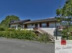Sale House 13 rooms 320m² Cranves-Sales (74380) - Photo 8
