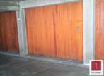 Sale Garage 18m² Grenoble (38100) - Photo 5