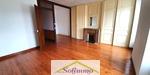 Vente Maison 6 pièces 135m² Sault-Brénaz (01150) - Photo 2