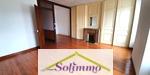 Vente Maison 6 pièces 135m² Montalieu-Vercieu (38390) - Photo 3