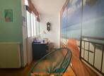 Vente Maison 7 pièces 250m² Sauzet (26740) - Photo 10