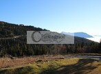 Vente Appartement 26m² Chamrousse (38410) - Photo 6