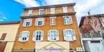 Vente Appartement 2 pièces 37m² Saint-Genix-sur-Guiers (73240) - Photo 2