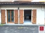 Vente Maison 4 pièces 85m² Saint-Égrève (38120) - Photo 4