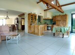 Vente Maison 7 pièces 180m² Monchy-le-Preux (62118) - Photo 1