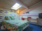 Vente Maison Genilac (42800) - Photo 8