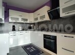 Vente Maison 7 pièces 96m² Rouvroy (62320) - Photo 2