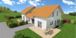 Vente Maison 4 pièces 92m² Brison-Saint-Innocent (73100) - Photo 3