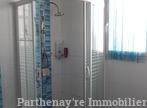 Vente Maison 4 pièces 115m² Saint-Germain-de-Longue-Chaume (79200) - Photo 16