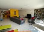 Vente Maison 7 pièces 250m² Sauzet (26740) - Photo 5