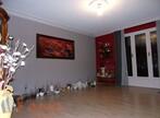 Vente Maison 6 pièces 130m² Fraisses (42490) - Photo 7