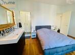 Vente Appartement 6 pièces 151m² Valence (26000) - Photo 8