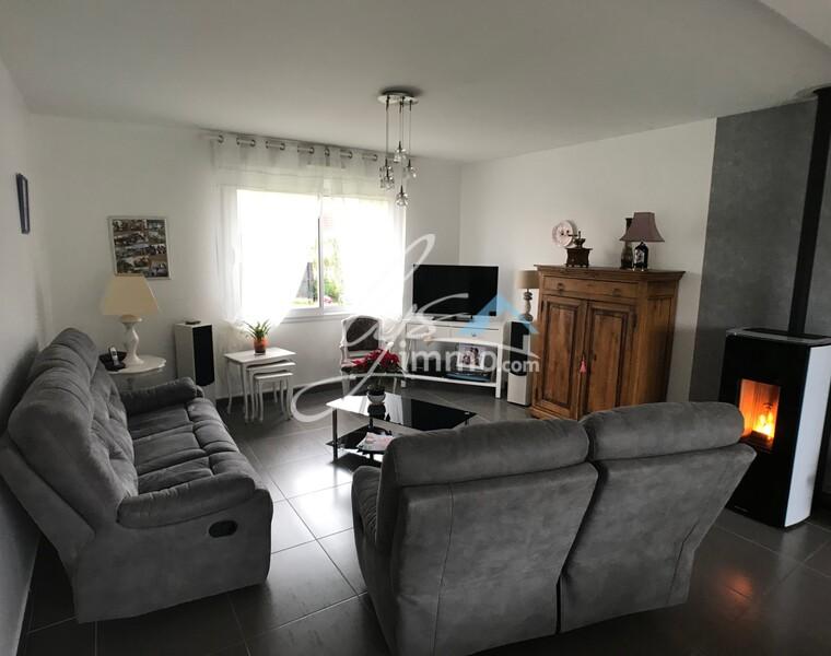 Vente Maison 5 pièces 88m² Haverskerque (59660) - photo