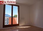 Location Appartement 2 pièces 41m² Grenoble (38100) - Photo 3