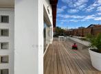 Vente Maison 4 pièces 93m² Anglet (64600) - Photo 13
