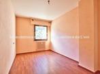 Vente Appartement 4 pièces 91m² Saint-Jean-de-Maurienne (73300) - Photo 3