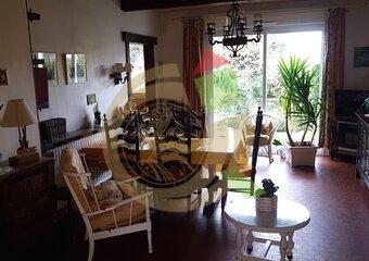 Vente Maison 7 pièces 92m² Étaples (62630) - Photo 1