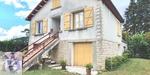 Vente Maison 6 pièces 2m² Ruffec (16700) - Photo 17